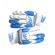 2018 All Rounder Test Batting Glove *