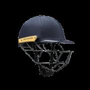 2020 Masuri C-Line Plus Steel Junior Cricket Helmet