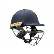 2020 Masuri E-Line Steel Cricket Helmet