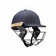 2020 Masuri T-Line Steel Junior Cricket Helmet
