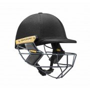 2020 Masuri T-Line Titanium Wicket Keeping Cricket Helmet