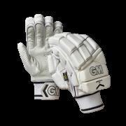 2020 Gunn and Moore Original Limited Edition Batting Gloves