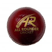 All Rounder School Special Cricket Ball