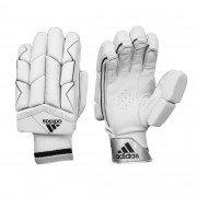 2019 Adidas XT 4.0 Junior Batting Gloves *