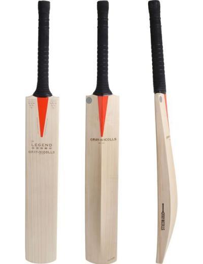 2020 Gray Nicolls Legend Junior Cricket Bat