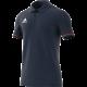 Daisy FC Adidas Navy Polo Shirt