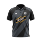 2020 New Balance Manchester Originals Playing Shirt