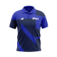 2020 New Balance London Spirit Junior Playing Shirt