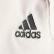 Alfreton CC Adidas Elite Playing Trousers