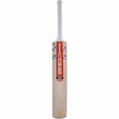 2018 Gray Nicolls GN Players Cricket Bat