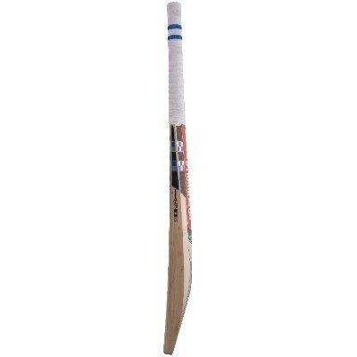 2018 Gray Nicolls Powerbow 6 800 Extreme Cricket Bat