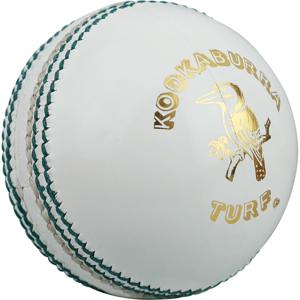 Cricket White Ball 1 Layer