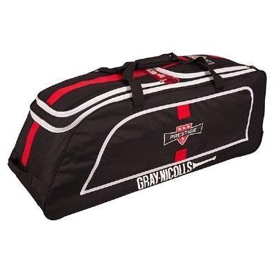 2020 Gray Nicolls Prestige Cricket Bag