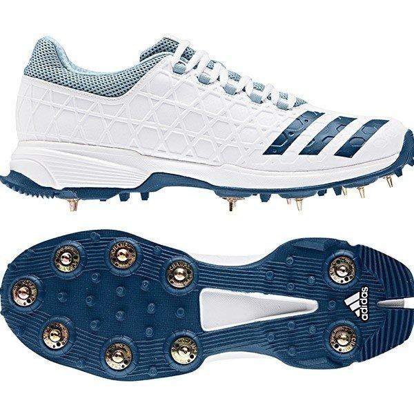 2019 Adidas SL22 Full Spike II Cricket Shoes