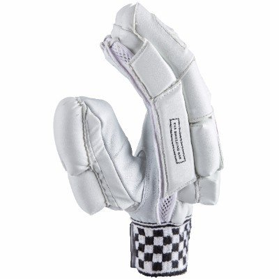 2018 Gray Nicolls Select Batting Gloves