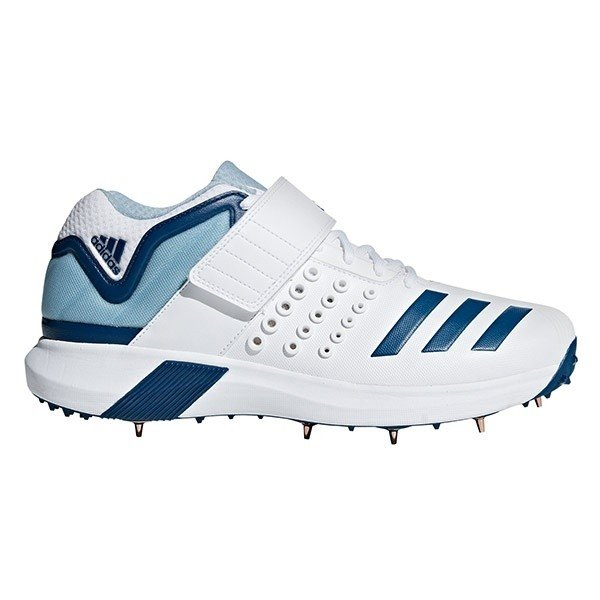 adidas vector cricket shoes 2018 cheap online