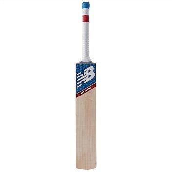 New Balance Cricket Bats All Rounder Cricket Australia