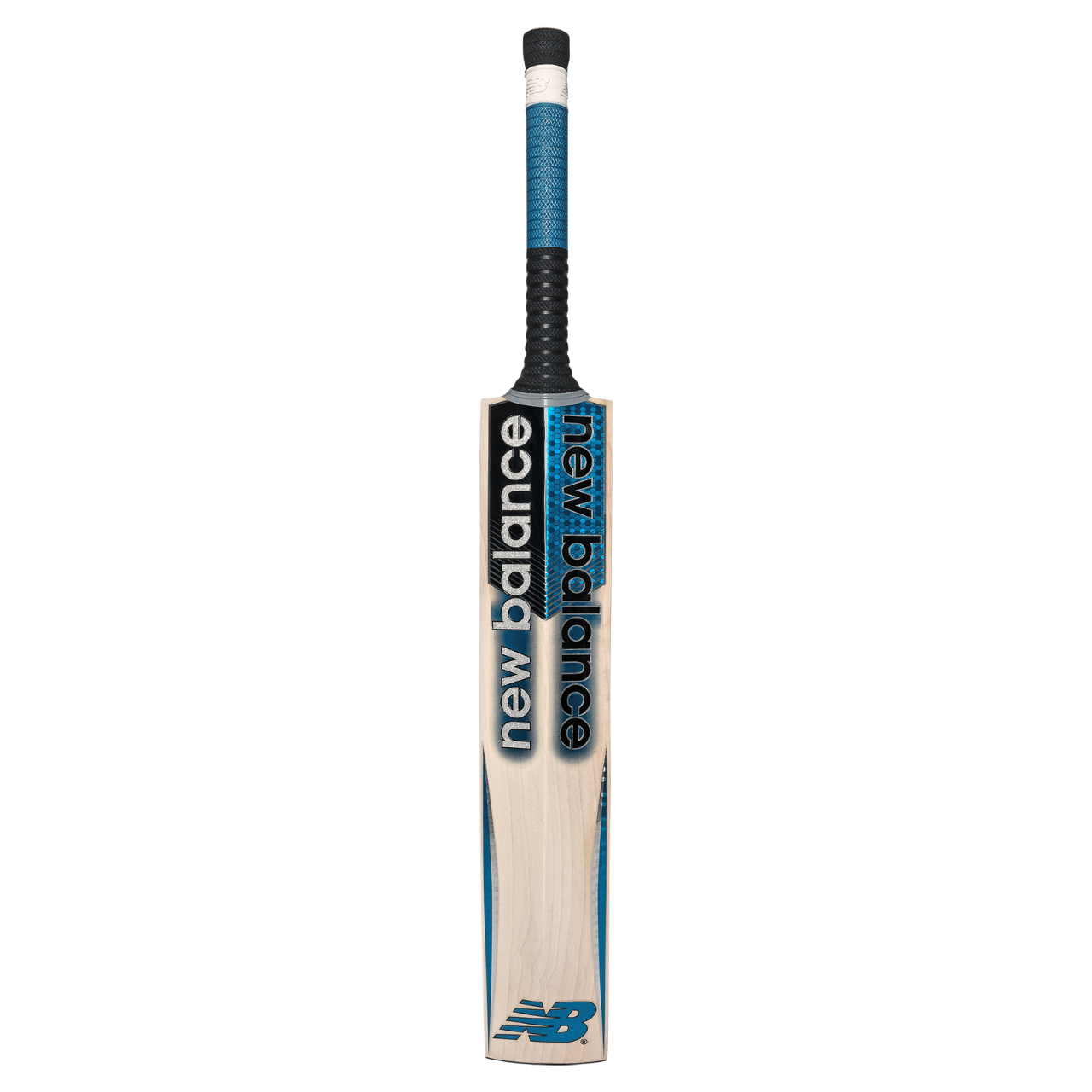 2021 New Balance DC 680 Junior Cricket Bat