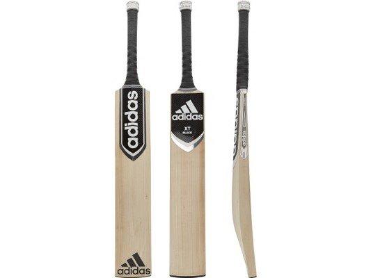 2018 Adidas XT Black 4.0 Cricket Bat *