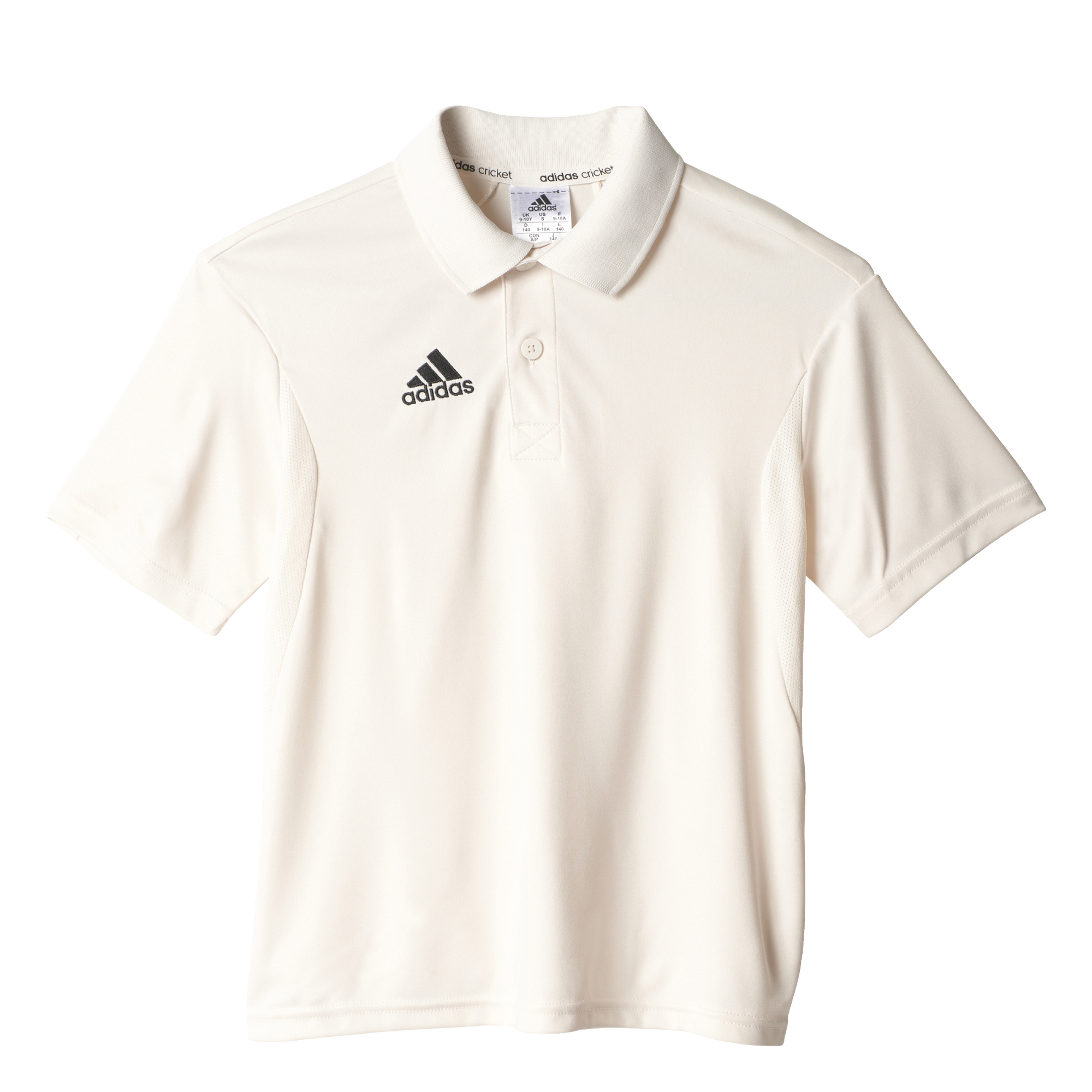 Chappel & Wakes Colne CC Adidas Pro S/S Playing Shirt