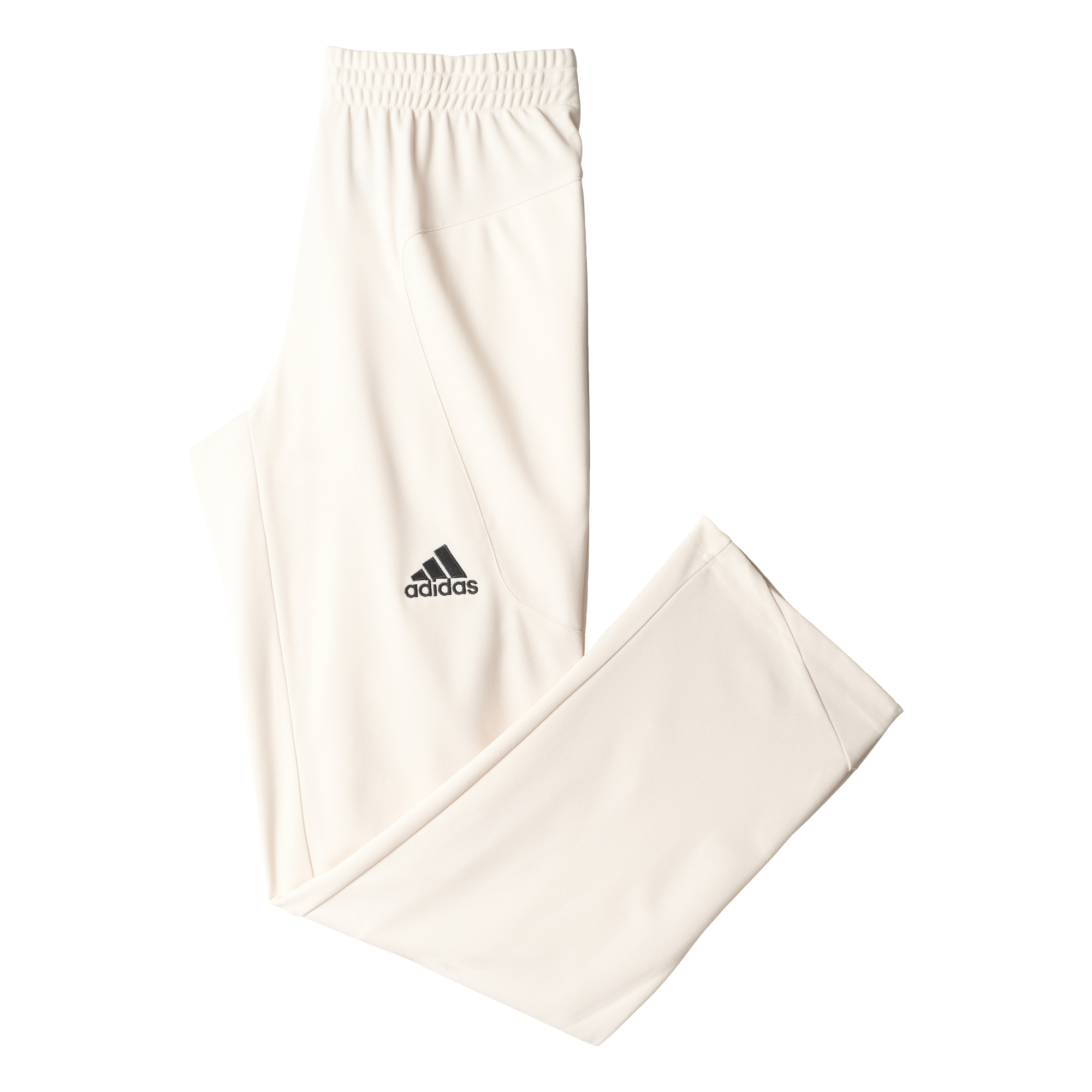 Chappel & Wakes Colne CC Adidas Pro Playing Trousers