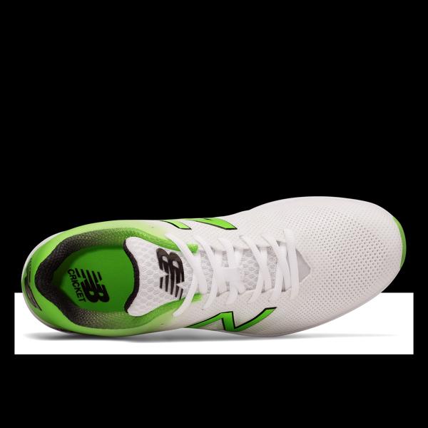 2018 New Balance CK10 L3 Cricket Shoes