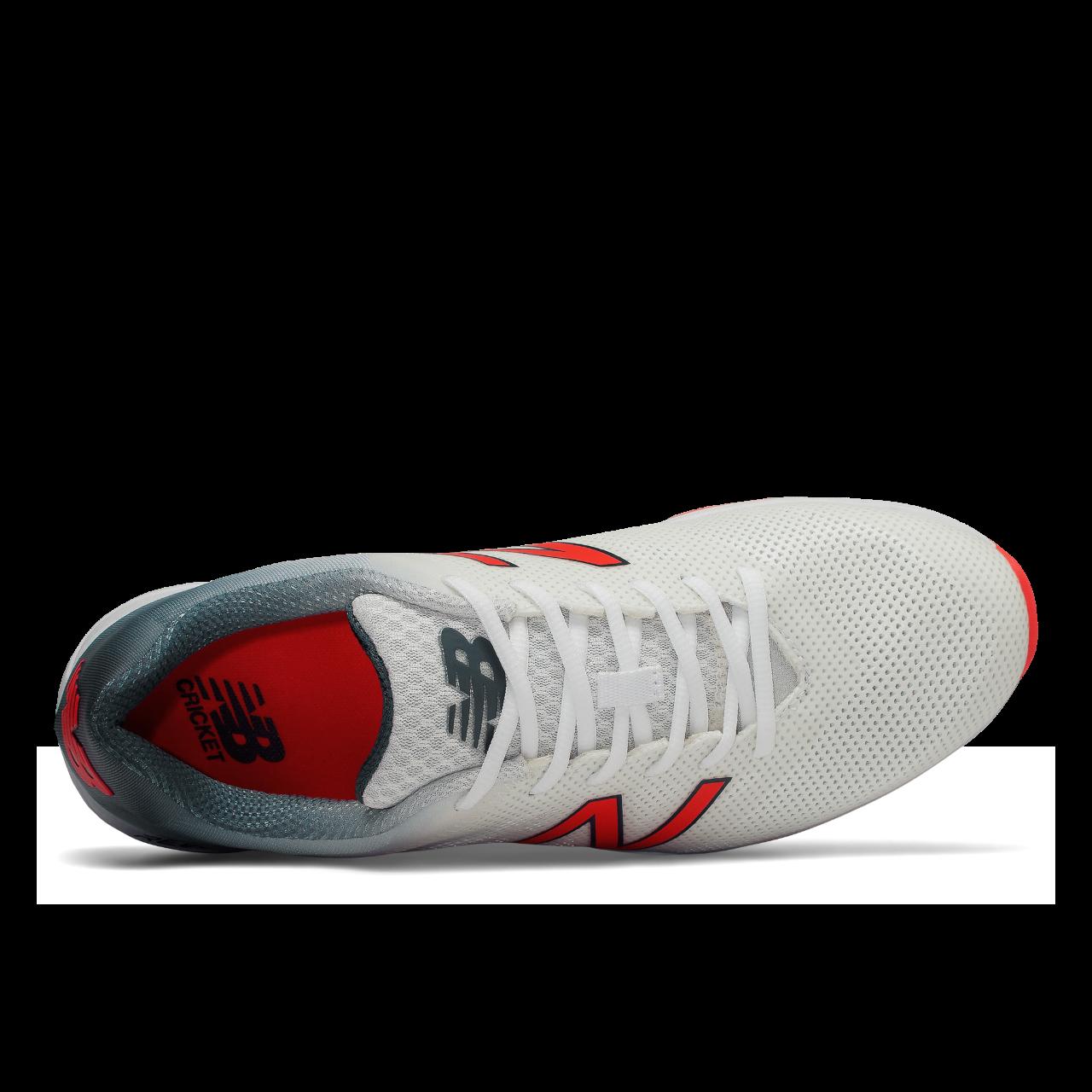 2019 New Balance CK10 WB3 Cricket Shoes