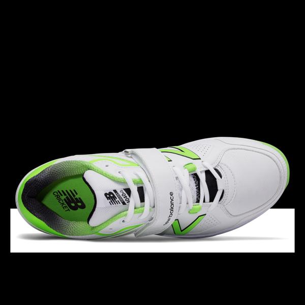 2018 New Balance CK4040 W3 Cricket Shoes