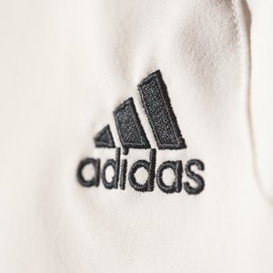 Adidas Playing Trousers