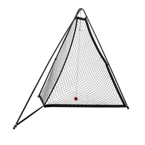 The V Pro Batting Net