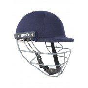 2019 Shrey Performance Junior Mild Steel Cricket Helmet **