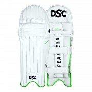 2021 DSC Spliit 1000 Batting Pads