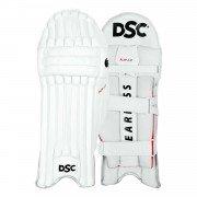 2021 DSC Flip 2.0 Batting Pads