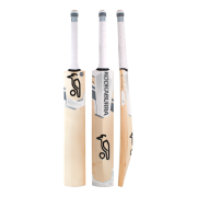 2020 Kookaburra Ghost 1.2 Cricket Bat