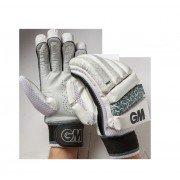 2019 Gunn and Moore 303 Batting Gloves