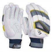 2019 Kookaburra Nickel 3.0 Batting Gloves