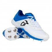 2020 Kookaburra KCS 2.0 Spike Junior Cricket Shoes