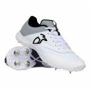 2020 Kookaburra KCS 3.0 Spike Cricket Shoes