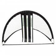 Kookaburra Fielding Practice Net