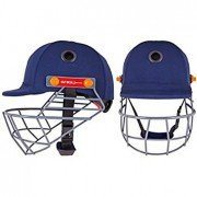 2019 Gray Nicolls Elite Junior Cricket Helmet *