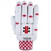 2021 Gray Nicolls Original Test 750 Batting Gloves