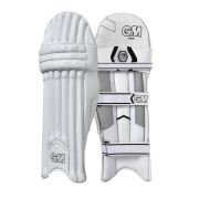 2020 Gunn and Moore 808 Batting Pads