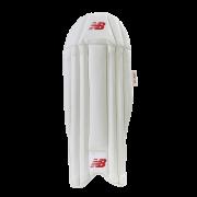 2019 New Balance TC 860 Wicket Keeping Pads
