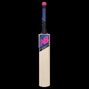 2020 New Balance Burn Junior Cricket Bat