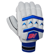 2020 New Balance Burn Junior Batting Gloves