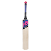 2020 New Balance Burn Cricket Bat