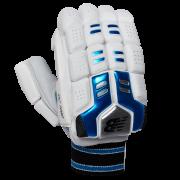 2020 New Balance DC 1080 Batting Gloves