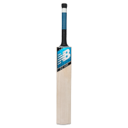 2020 New Balance DC 680 Junior Cricket Bat