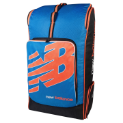 2020 New Balance DC 580 Duffle Cricket Bag
