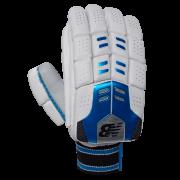 2020 New Balance DC 680 Batting Gloves